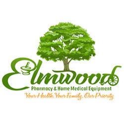 elmwood pharmacy