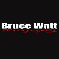 Bruce Watt corporate office headquarters