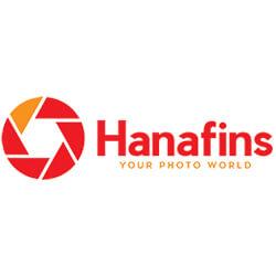 Hanafins corporate office headquarters